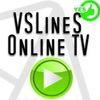 VSLineS online TV-технологии Torrent и IP TV