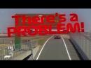 Гран При Великобритании: командное радио Шарля Леклера после пит-стопа