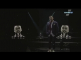 MONATIK - Моим (Live at YUNA-2018).mp4
