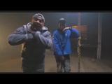 Method Man, Ghostface Killah, RZA - Pearl Harbor ft. Sean Price (Explicit) 2017