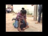 INDIA Fishing_task_day_46__2_