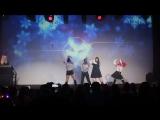 INFERNAL - ASIAN NIGHT: New Year K-POP Party