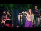 Maria Rita - Encontros e despedidas - Бразильская музыка