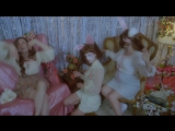 Kate Nash - Life In Pink
