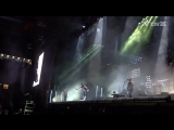 Rammstein - Du hast (Ты) Текст+перевод