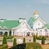Просветительские курсы «Свет Православия»