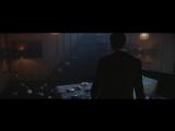Миша Марвин feat. Тимати - 4 утра (2018)[Музыка ауф]