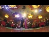 كليب مهرجان يا غزال الدرب الاحمر غناء حسين غاندي و الراقصة كاميليا من فيلم جمهورية امبابه