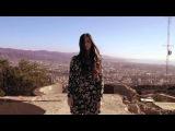 Felix Jaehn - Aint Nobody (Loves Me Better) ft. Jasmine Thompson 1 Hour Version
