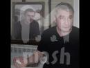 Семья из Хасавюрта 5 лет добивается расследования убийства сына