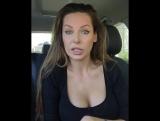Наталья Краснова. О выборах и порнушке