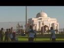 «Горожане» в Абу-Даби второй день тренировок. 💪🌞