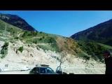 VID_20720327_130049_961.mp4