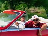 Pimp C Feat. Mike Jones & Bun B - Pourin Up
