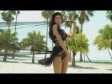 Enrique Iglesias Feat. Pitbull - Come &ampamp Go