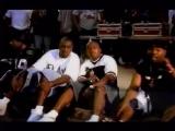 Wu-Tang Clan Wu-Tang Cream Team Line Up (feat. Killa Sin &amp American Cream Team)