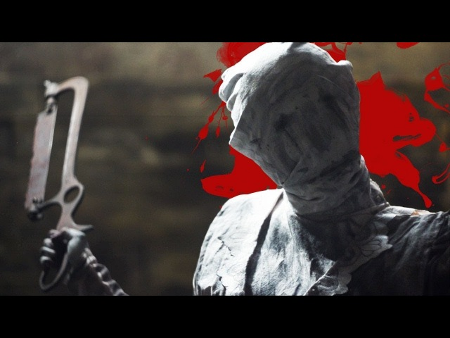 Dead By Daylight DBD Nurse Gameplay The Nurse Got Sickk No Commentary 42