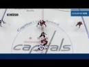NHL On The Fly Обзор матчей плей офф НХЛ за 21 апреля 2018 Eurosport Gold RU
