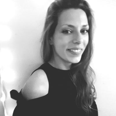 Polina Jung