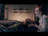 Генезис (2017) HD фантастика