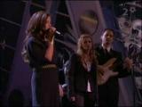 Sara Evans - When You Were Cheating (Live CMA 2005)