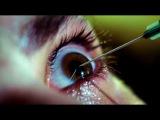 Заклятье. Наши дни / The Crucifixion - триллер детектив, русский трейлер 2017, новинка кино