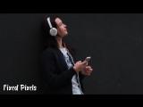 Fixed Pixels - One track mind