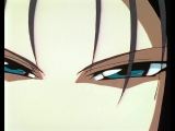 Охотник за душами / Senkaiden Houshin Engi / Soul Hunter - 9 серия (Озвучка) [Kallaider] [1999]