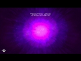 SUNBRILLIANT VIDEO-Ультрафиолет Чакра.Ultraviolet Chakra.Meditation Music.Chakra Meditation