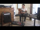 YOAV - Know More (live rehearsal 2013)
