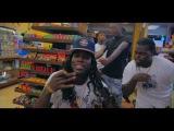 OhBoyPrince Ft. LilCj Kasino - No Favors (Music Video) Shot By @HalfpintFilmz