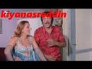 Rahmetli Suna Pekuysalı da hiç böyle görmemiştik - Suna Pekuysal Münir Özkul erotik dancer in turk film