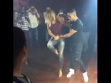 Великолепный танец