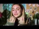 Enjoykin — Я Просто Устала (feat. Марьяна Ро) Скачать видео и музыку с ютуба_0_1513043057806.mp4