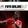 Fifa Online 3 / Fifa Online 4