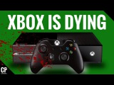 The XBOX Decline Self Inflicted Wounds and the Xbox One X