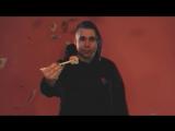 Islander - I Want Sushi (2018) (Alternative Metal Nu Metal)