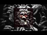 Deuce - Nightmare Audio
