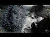 Олег Ухналёв - Дождь и я