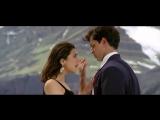 Koi Mil Gaya (Title Song) - Koi Mil Gaya (2003) - Hrithik Roshan, Preity Zinta -