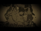 #CANDLEMASS - House of Doom (Official Lyric Video Napalm Records)