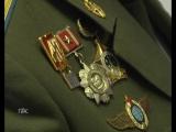 К 100-летию вооружённых сил России состоялось чествование колпашевских ветеранов, занимающихся общественной работой