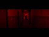 Mylene Farmer - Милен Фармер - Teaser clip