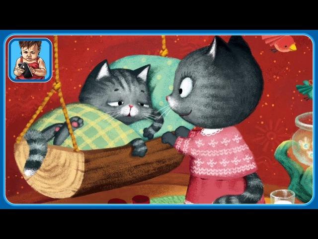 КОЛЫБЕЛЬНЫЕ ПЕСНИ для самых маленьких детей * Сладких снов * Красивые добрые песенки для малышей