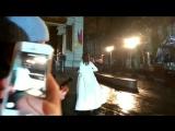 Соня Егорова на финале Битвы Экстрасенсов 18 сезон | vk.com/teleass | ТЕЛЕЖОПКА