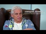Маленькая дурочка - Тиньков высказался о своей дочери