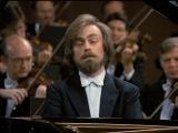 Ludwig van Beethoven - Piano Concerto No. 5 in E