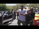 Bishop Lamont - Don't Stop feat. Mopreme Shakur - Official Music Video