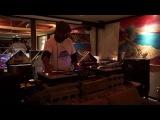 Uyama Hiroto &amp Segawa Tatsuya Live Play 2016 Kamakura