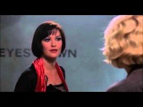 Catherine Zeta-Jones - All That Jazz (OST Chicago)